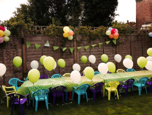 childrens-party-tables-and-chairs