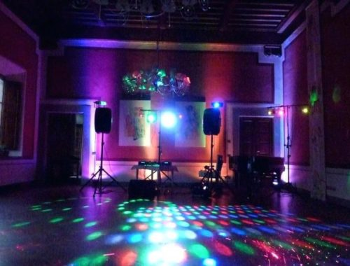 midwest-sound-lighting-party-on-sea-inc-weddings-birthdays-kids-parties-full-light-and-hours-omaha-nebraska-740×491