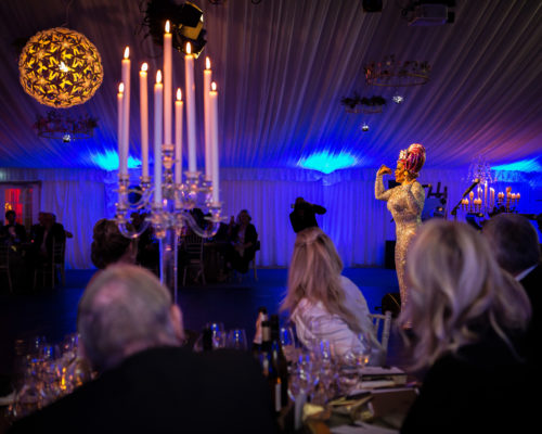 Sparkle-Black-Tie-Ball-Event-Cranford-Hospice-Charity-Event-2015-92