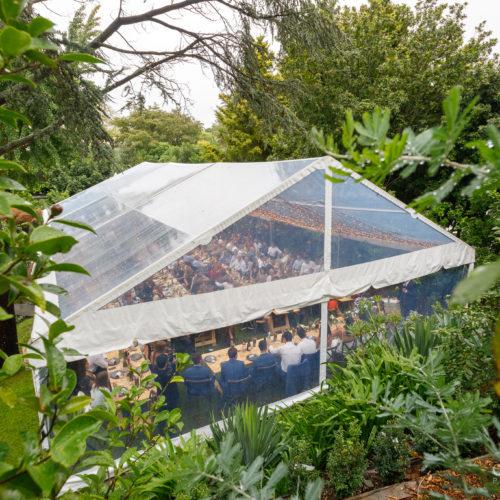 Hawke's Bay Wedding